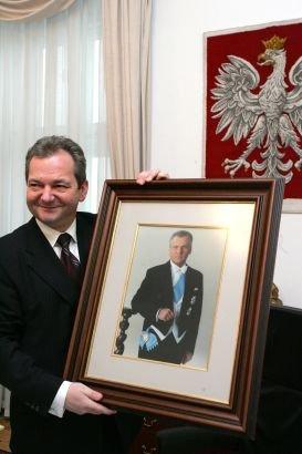 Dariusz-Szymczycha