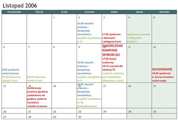 kalendarz_wyborczy_strategia_kampanii