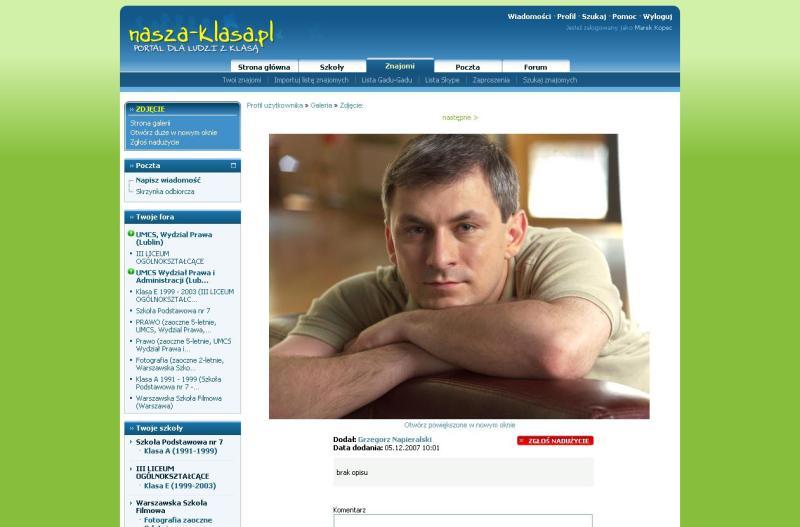kampania_wyborcza_posrednia_1