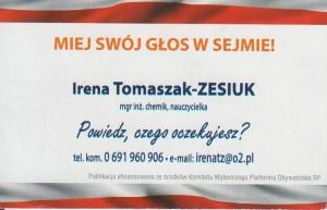 wizytówka_12