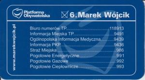 wizytówka_15