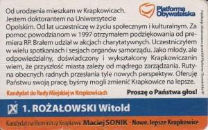 wizytówka_6