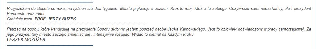 przykład_15d