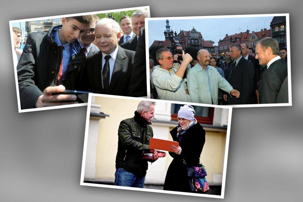 Sergiusz-Trzeciak___politycy-2