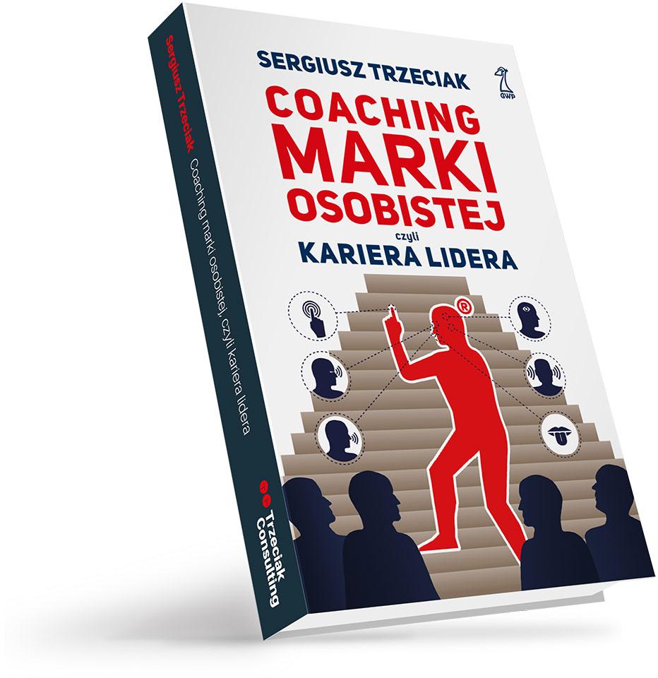 BOOK_cover_mockup2_COACHING_MARKI