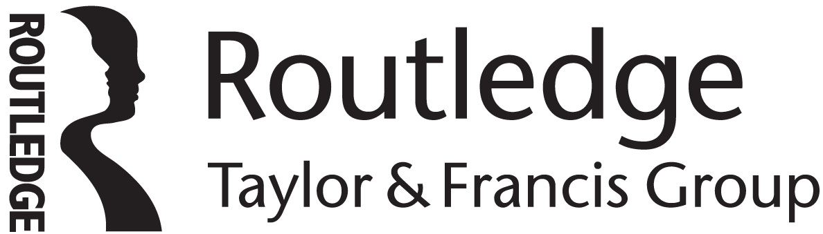 Routledge_bk