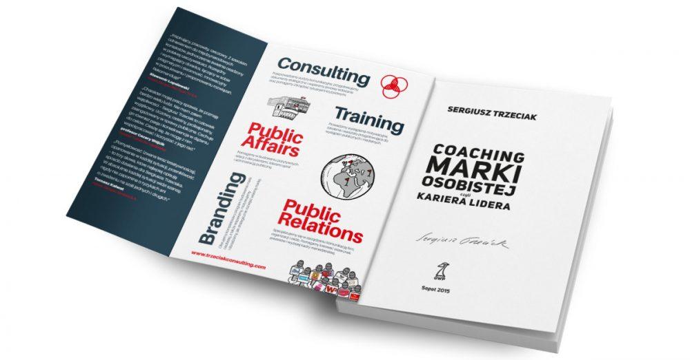 Sergiusz-Trzeciak-Mentor-Liderów-Personal-Branding-Marketing-Polityczny-Doradztwo-Szkolenia-Konsulting-Wybory-Wyniki-Wyborów-Coaching-Marki-Osobistej-Kariera-Lidera